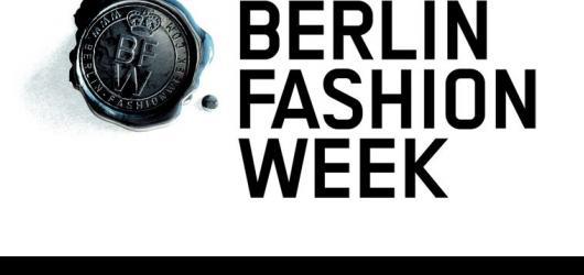 Prázdninové tipy: Berlín a Dráždany