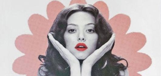 Lovelace - když erotika znamená utrpení