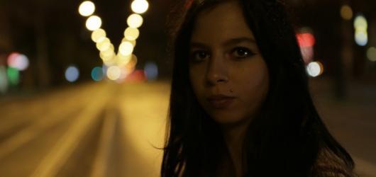 Jihlavský vítěz Velká noc ukazuje krásnou chudobu, ale míjí se s realitou
