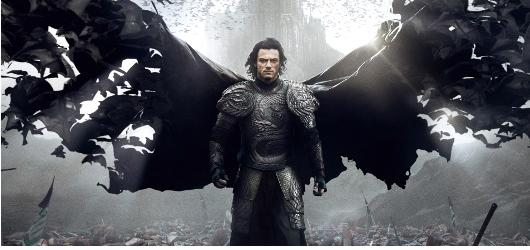 Drákula: Neznámá legenda – zábavné béčkové fantasy v originálním hávu
