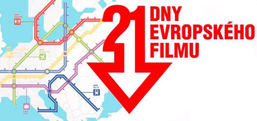 Dny Evropského filmu ve znamení kvality a rozmanitosti