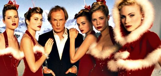 5 vánočních songů, ze kterých během svátků zešílíte