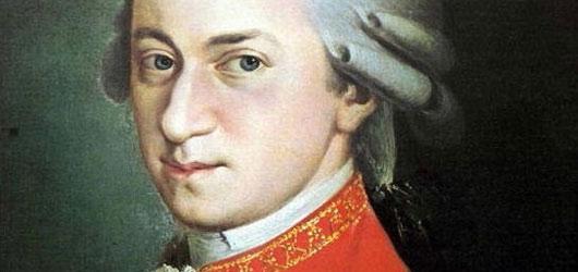 Brněnská Husa na provázku uvádí novou hru o příběhu W. A. Mozarta