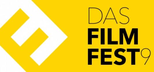 Das Filmfest - nahota, šílená láska a break dance