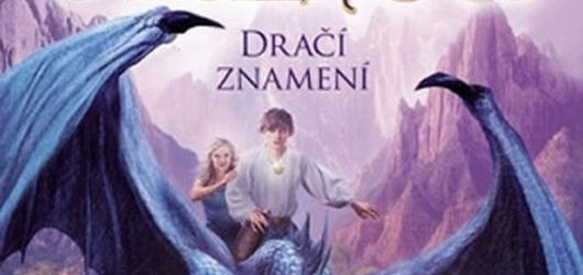 Narozen o půlnoci aneb dílo patnáctileté české autorky
