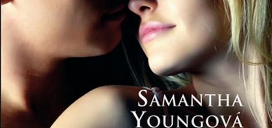 Nalaďte se na eroticko-romantickou frekvenci s knihou London Road
