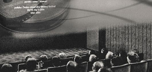 Soutěžte o vstupenky na polské, slovenské či české filmy z festivalu 3Kino