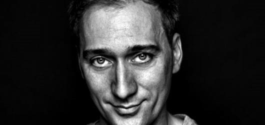 Paul van Dyk přijíždí roztančit Prahu. Blíží se Vandit Night