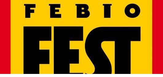 Febiofest 2014 podpoří amatérské filmaře a neopomene ani nemocné