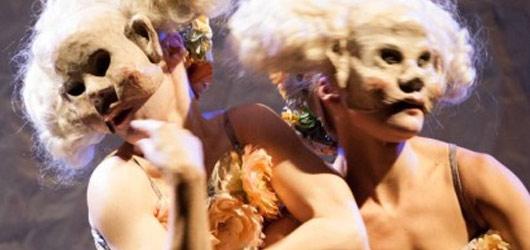 """Do-Theatre boří představy o tom, co to znamená """"dělat"""" divadlo"""