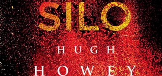 Katastrofický román Silo zaujal i Ridleyho Scotta