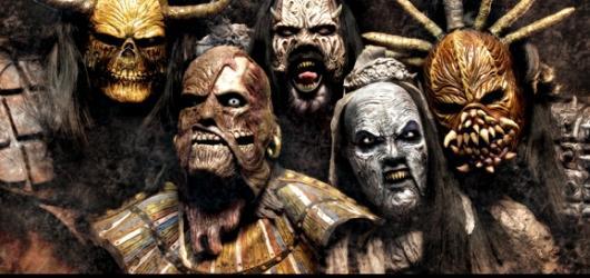 Havířovské slavnosti: Lordi a Within Temptation zahrají na oslavách města