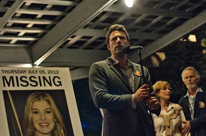 ! nejlepší filmy roku 2014: povinný seznam nejen pro kinomaniaky