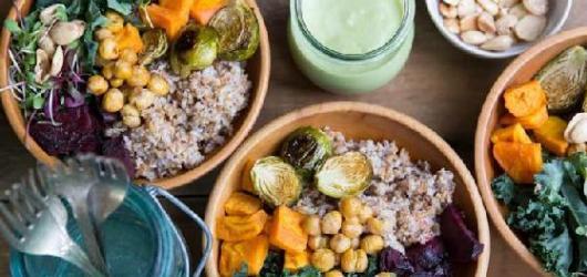 Trendy diety bez sacharidů jsou u konce!