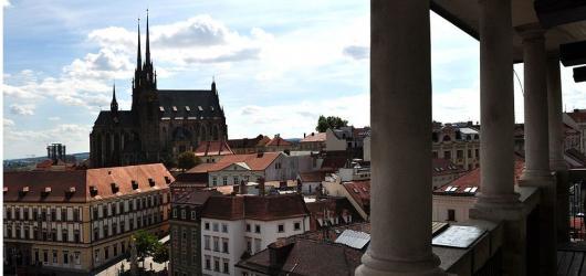 Letní kina v Brně (a okolí)