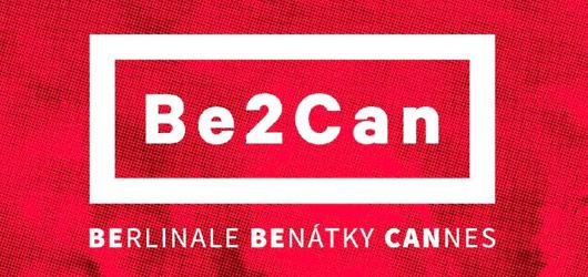 Be2Can - exkluzivní filmová přehlídka toho nejlepšího z evropských festivalů