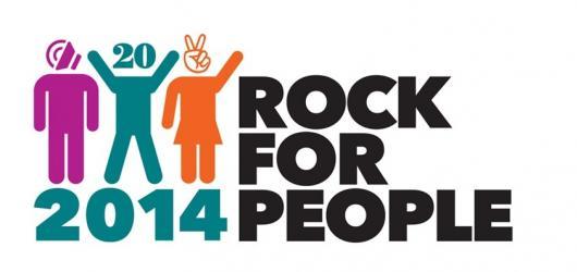 Rockový deník for people II