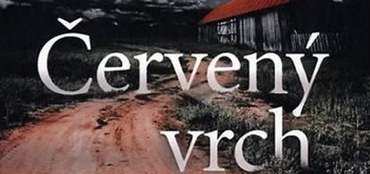 Jamie McGuire přináší příběh o zombících i vztazích