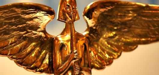 Ceny Anděl již znají užší nominace. Do prodeje uvolnily několik exkluzivních vstupenek