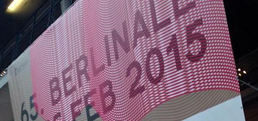 FOTO LIVE: Berlinale 2015