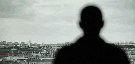 Jeden svět 2015: Alláh je veliký a já pro něj půjdu zemřít