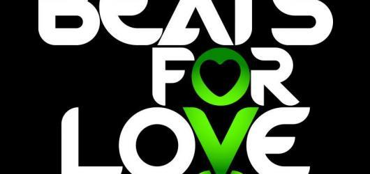 Beats For Love 2015: jeden velký mejdan, který nekončí