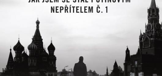 Pseudofosilie Stalina rudě rezonuje v Putinovštině