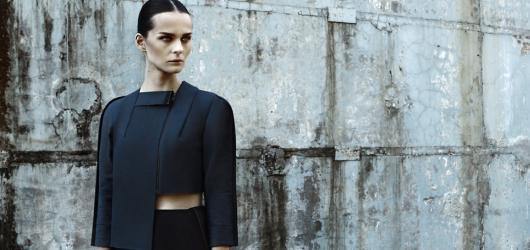 Designblok připravuje týden ve znamení designu, módy i šperků. Představí věhlasná jména i amatérské tvůrce
