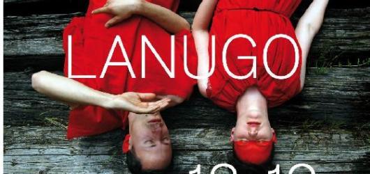 Lanugo Live se vrací do Jazz Docku