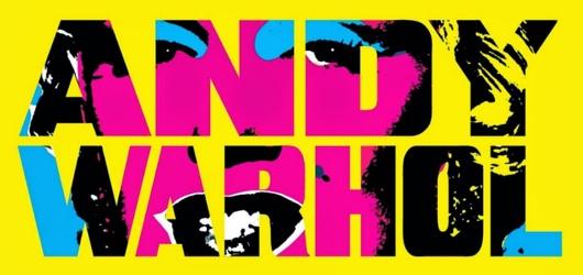 Zažijte svých 15 minut slávy s Warholem