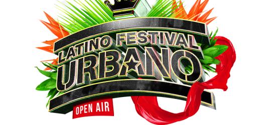 Urbano Latino Festival nabízí nejlevnější letenku do Latinské Ameriky