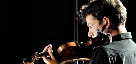 Ostravské dny 2015 zveřejnily program. Připravují osm dní plných nejen orchestrální hudby