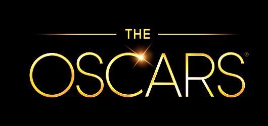 Oscars 2015: Vítězem je Birdman. Na své si ale přišly i ostatní snímky