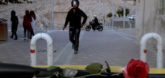To nejlepší z íránské kinematografie nabídne Festival Íránských filmů v Praze, Brně i na Slovensku