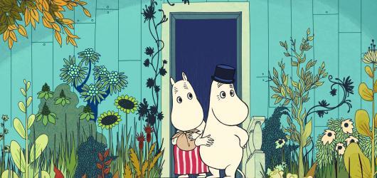 Oskarové hity, animované reklamy, experimenty i street art. Co všechno chystá letošní Anifilm?