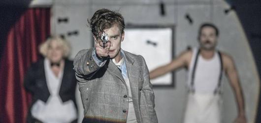 Divadelní svět Brno: progresivní divadlo bez titulků