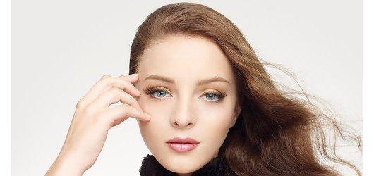 Soutěž o kosmetický balíček a volné vstupenky na veletrh World of Beauty & Spa
