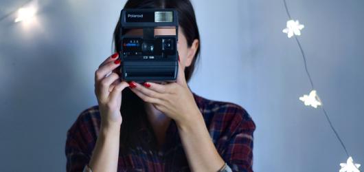 Holešovice oživí festival Fotosféra. Zahájí ho unikátní výstava HolešoviceNOW