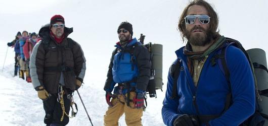 9 důvodů, proč vidět Everest, než nastane konec světa!