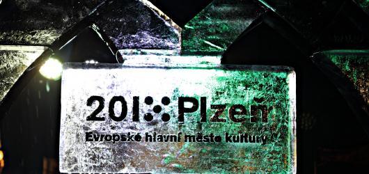Plzeň 2015: Plzeň je Evropské hlavní město kultury. Co to znamená pro kulturní nadšence?