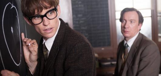 Nejlepší filmy roku 2015: Co určitě nemělo ujít oku filmového fajnšmekra