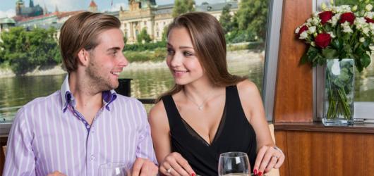 8 tipů, kam na Valentýna v Praze