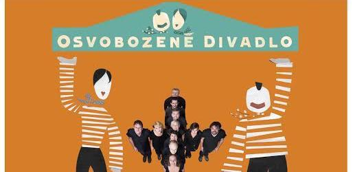 Soutěž o 5 CD V+W Revue a výroční publikaci 100 let Divadla Rokoko