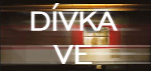 Dívka ve vlaku? Napínavá cesta po kolejích posledních žánrových trendů