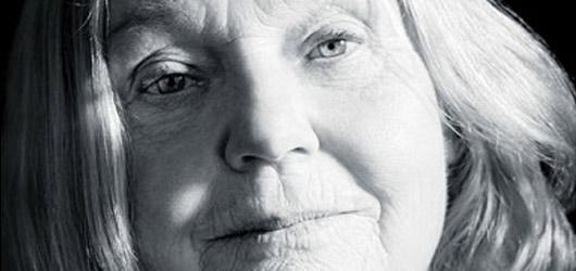 Eda Kriseová: Duši, tělo opatruj - pokorná kniha o bolesti