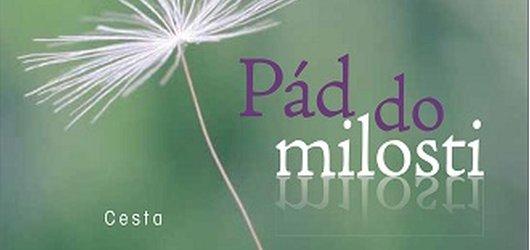 Poetická duchovní kniha. Takový je Pád do milosti