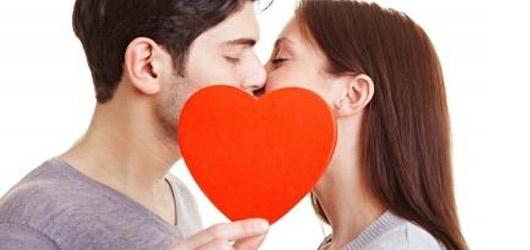 Nejvtipnější dárky k Valentýnu