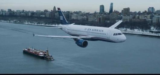 Zázrak na řece Hudson ožívá i na stránkách knihy. Nabízí vhled do fungování leteckého průmyslu