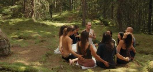 Jeden svět 2016: Švédská teorie lásky odnaučila socializaci