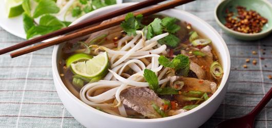 Kam v Praze na vietnamské jídlo? 6 tipů od zkušených labužníků